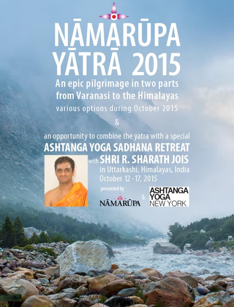Yatra-2015-portrait